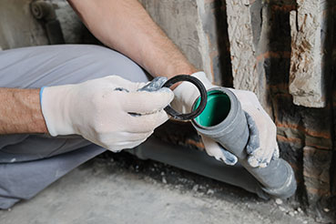 Sewer Installation & Repair Services