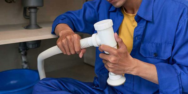Drain Cleaning Services in Oak Park, IL