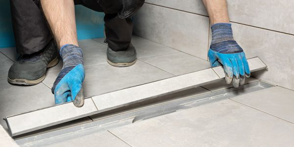 Sewer Services in Melrose Park , IL