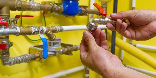 commercial-Plumbing-3